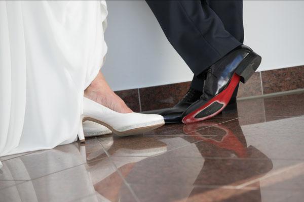 Norden Norddeich Standesamt Hochzeitsfotos Fotograf Buczior