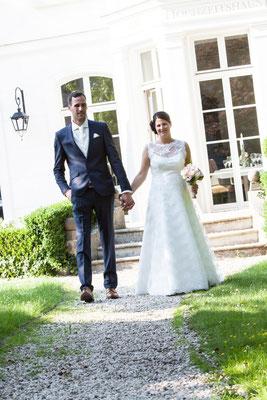 Hochzeitfotos Kummhörn Ostfriesland Aurich Hochzeitshaus Fotograf Norden Nicole Buczior