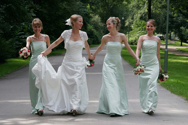 Norderney Hochzeitsfotos ©Nicole Buczior
