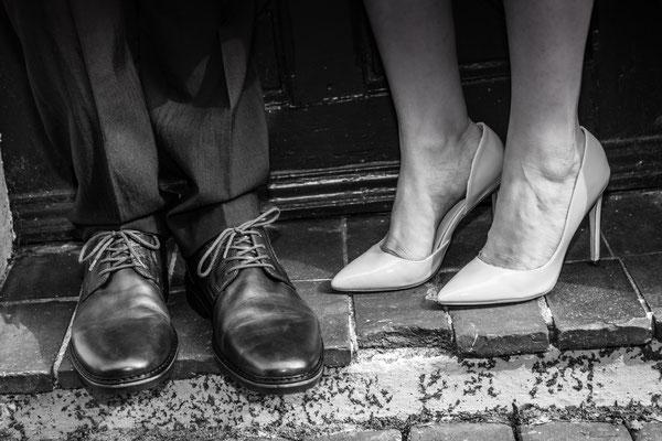 Norden Standesamt Hochzeitsfotos Fotograf Buczior