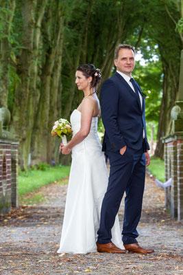 Lütetsburg Hochzeitsfotos Norden Norddeich Norderney Fotograf ©Nicole Buczior