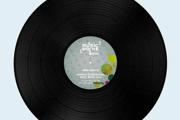 Musicworx
