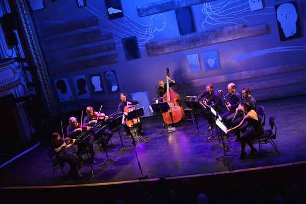 2016 Stadttheater Klagenfurt