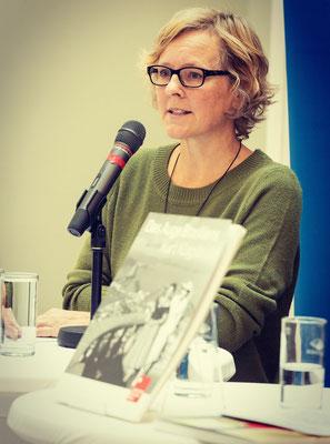 Uli Jürgens (Copyright JMW)