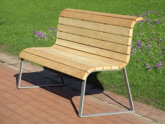 Amadeus Seat