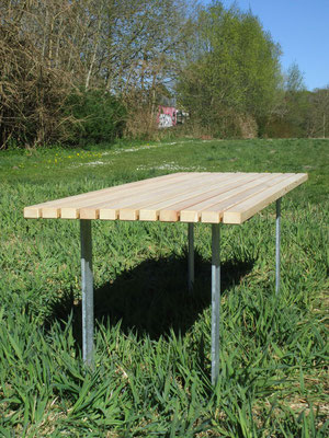 MIPOS Table