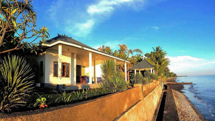 North Bali real estate for sale by owner