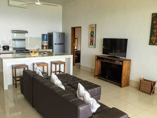 North Bali property for sale by owner