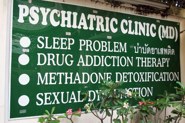 chiang-mai-psychiatric-clinic-md-pandu