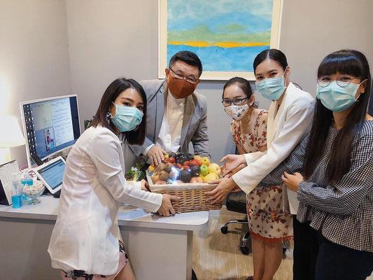 Team Ingajai Chiang Mai, Methadone, Fentanyl, Morohine