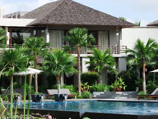 Pattara Hotel in Phitsanulok