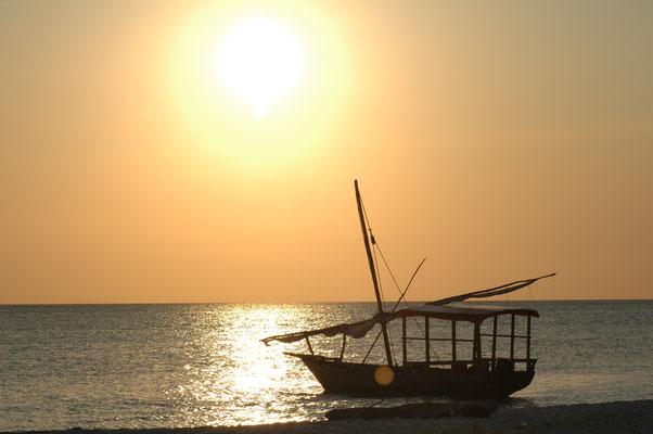 2006 Tansania