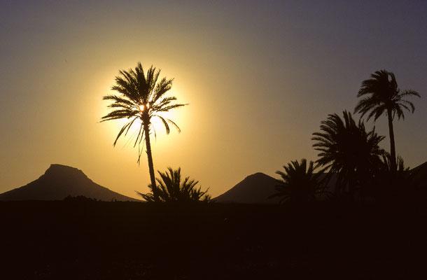 1996 Libyen