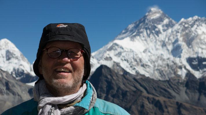 2012 Nepal