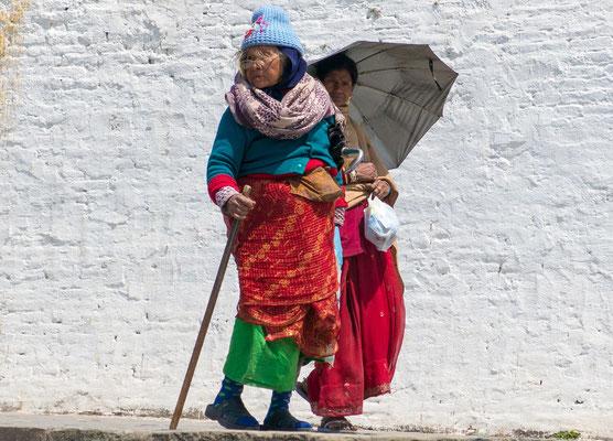 2014 Nepal