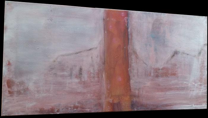 31 - Maler Künstlerin Bozana