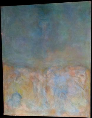 22 - Maler Künstlerin Bozana