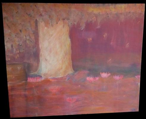14 - Maler Künstlerin Bozana