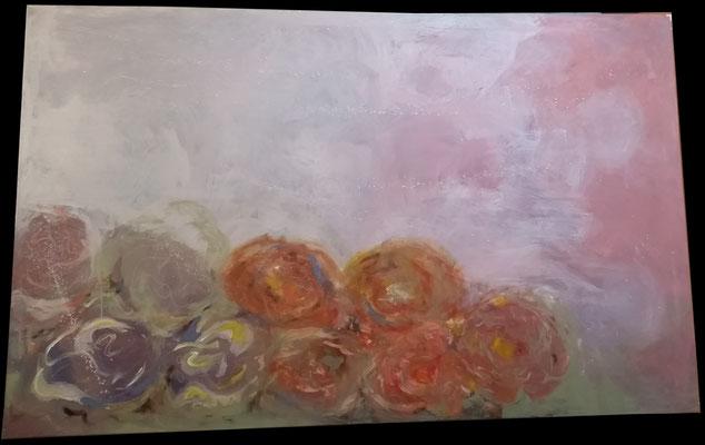59 - Maler Künstlerin Bozana
