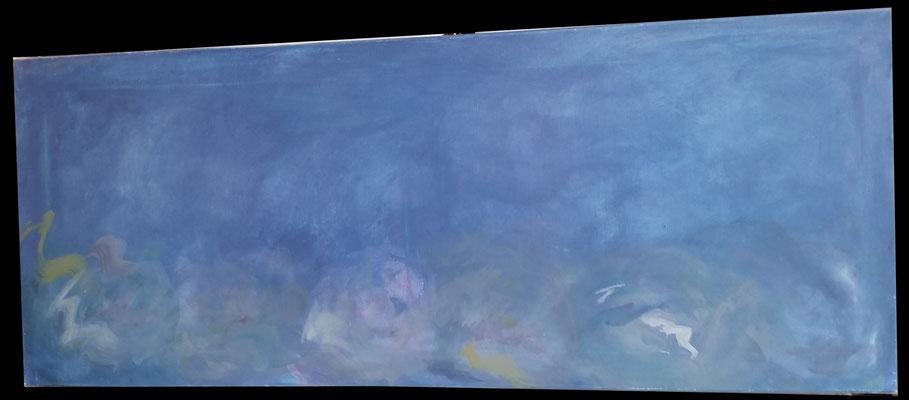 52 - Maler Künstlerin Bozana