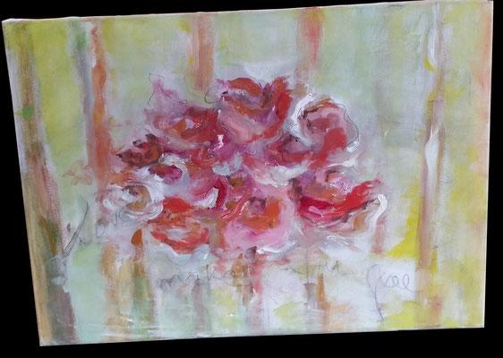 43 - Maler Künstlerin Bozana