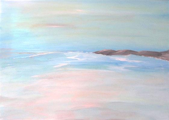 5 - Maler Künstlerin Bozana