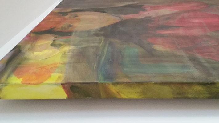 51 - Maler Künstlerin Bozana