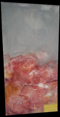 15 - Maler Künstlerin Bozana