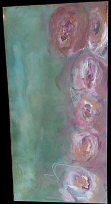 32 - Maler Künstlerin Bozana