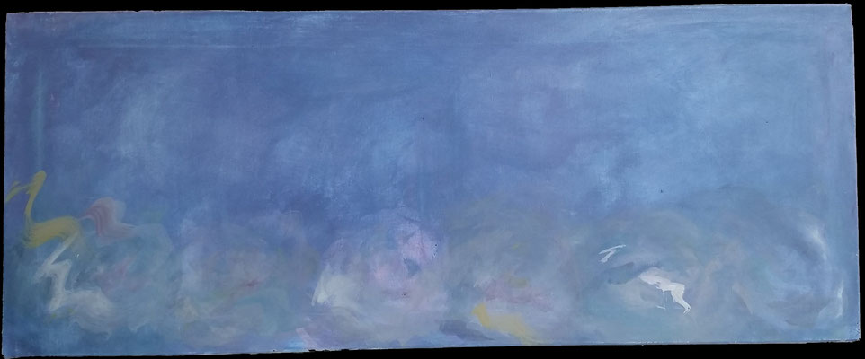 27 - Maler Künstlerin Bozana