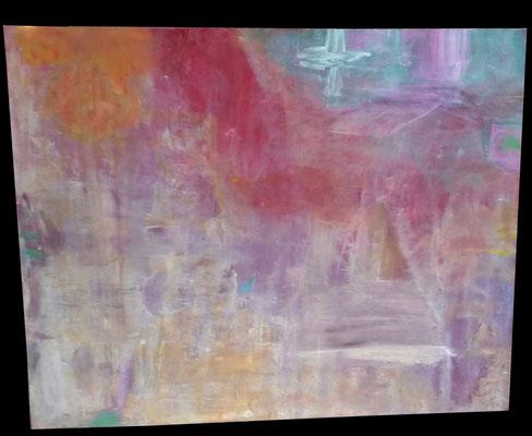 23 - Maler Künstlerin Bozana