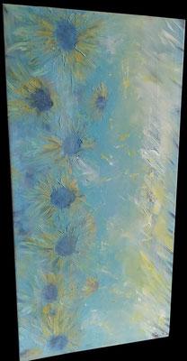 30 - Maler Künstlerin Bozana