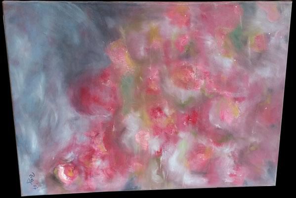 44 - Maler Künstlerin Bozana