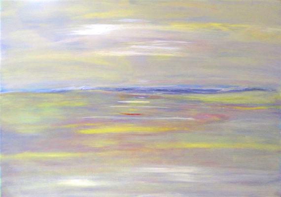 9 - Maler Künstlerin Bozana