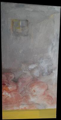 16 - Maler Künstlerin Bozana