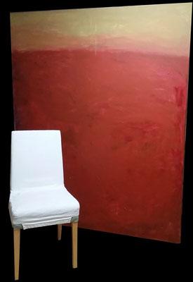 62 - Maler Künstlerin Bozana