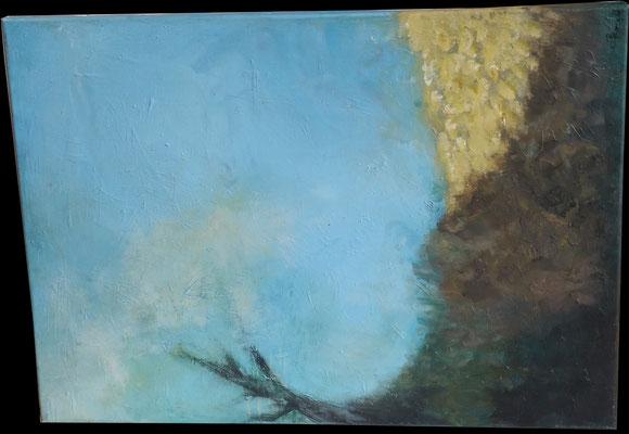 8 - Maler Künstlerin Bozana