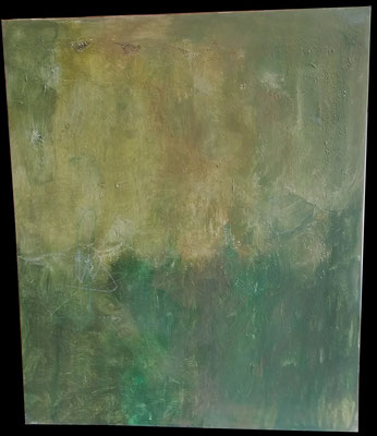 49 - Maler Künstlerin Bozana