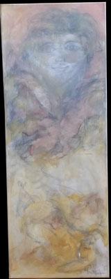 29 - Maler Künstlerin Bozana