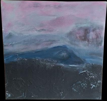 47 - Maler Künstlerin Bozana