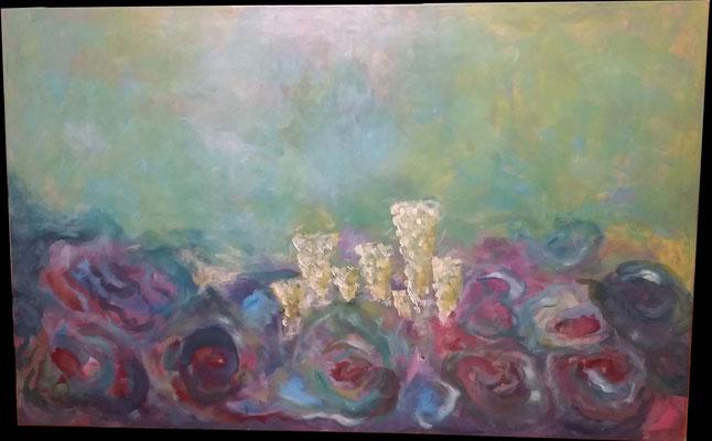 60 - Maler Künstlerin Bozana