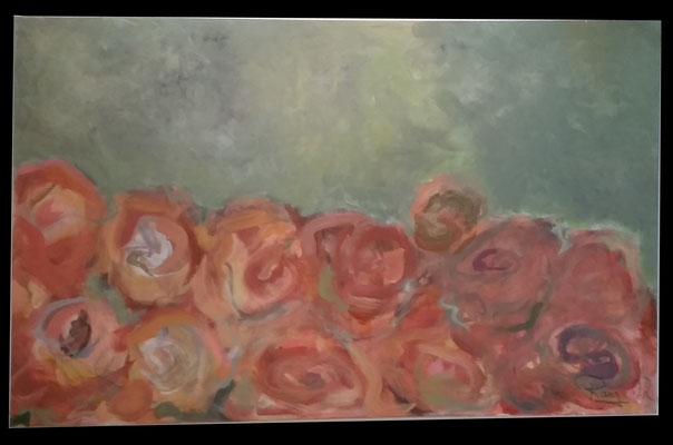 46 - Maler Künstlerin Bozana