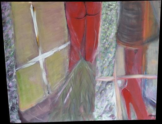 19 - Maler Künstlerin Bozana