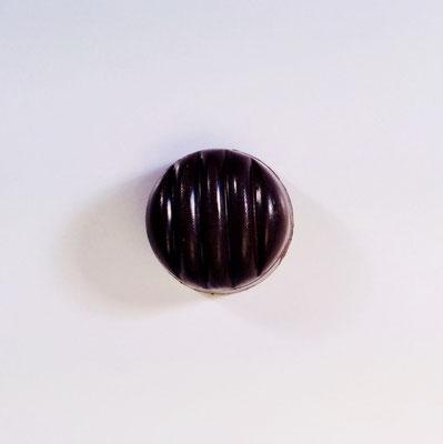 ラゴ:イタリアドモリ社製カカオ75%スイート