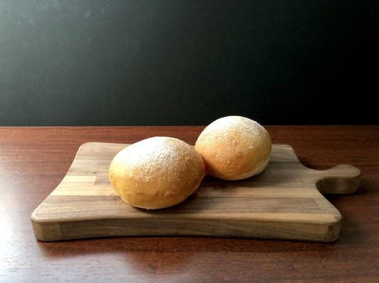 まるパン 100