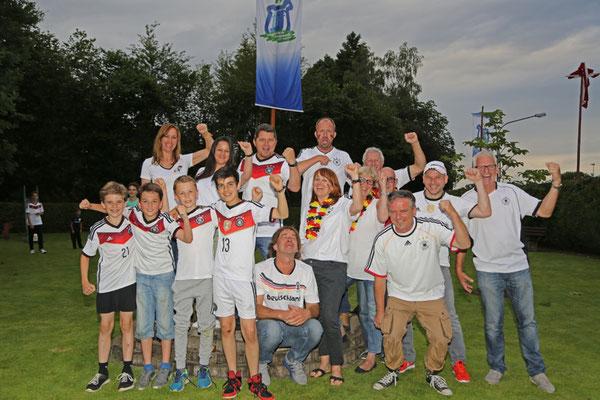 em 2019 deutschland nordirland
