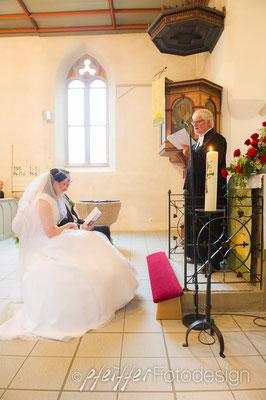 Hochzeitsreportage • on location • Reutlingen