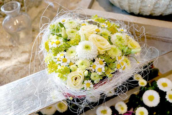 Blumen, Hochzeit, Berlin, Brandenburg