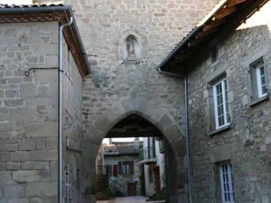 Sousceyrac - Camping les trois sources 4 étoiles Lot Vallée de la Dordogne