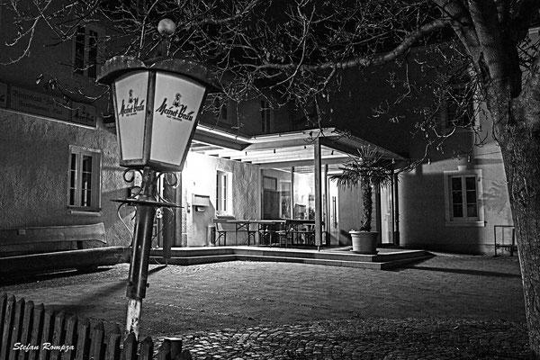Zedtwitz Gaststätte Post